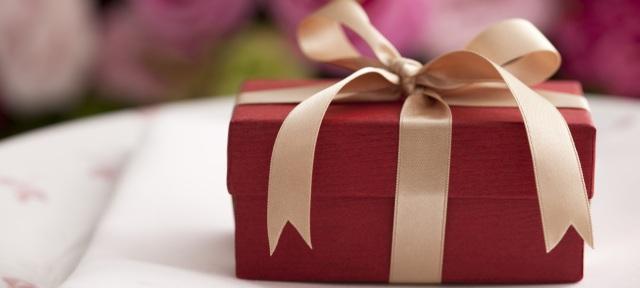 regalo2